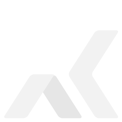 jaumemk | senior developer